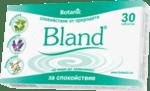 Бланд таблетки x30 (Bland)